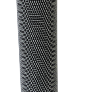 Cartouche de filtration principale du filtre Amilo habitation