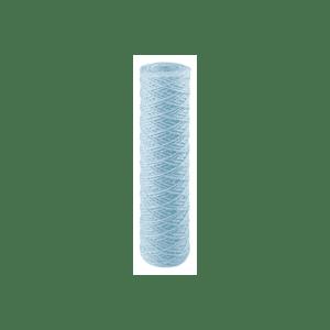 Cartouche de pré-filtration Amilo habitation