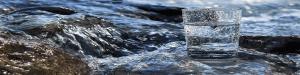 Informations sur l'eau et la filtration Amilo