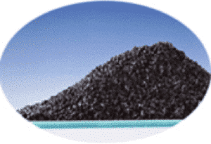Amilo et la technologie Microban