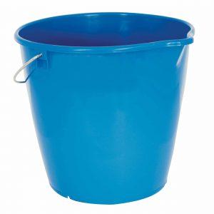 Economisez des milliers de litres d'eau grâce à un simple seau !