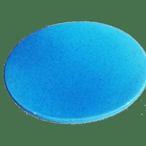 Plateau vitalisant Picard 25 cm ovale