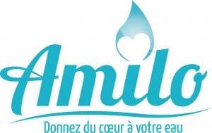 Catalogue des produits Amilo
