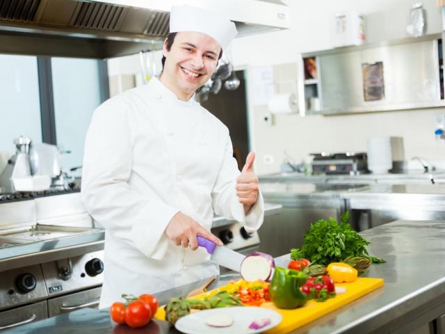 Purification et vitalisation de l'eau pour les restaurants
