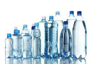 Savoir reconnaître l'indice de recyclage des bouteilles plastique