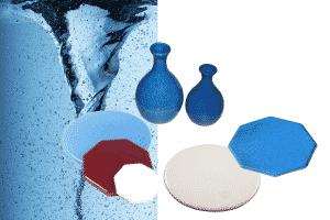 Céramiques actives vitalisantes Biocéram AIM Picard