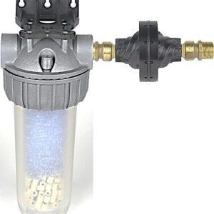 Module de vitalisation Amilo avec vortexeur