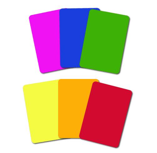 Plaques énergie couleurs Nikola Tesla