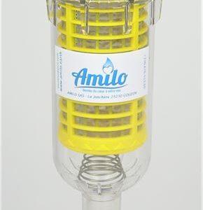 Module de préfiltration Amilo