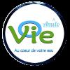 cropped-fbk_coeur_votre_eau_rond_vert_fonce-2.png